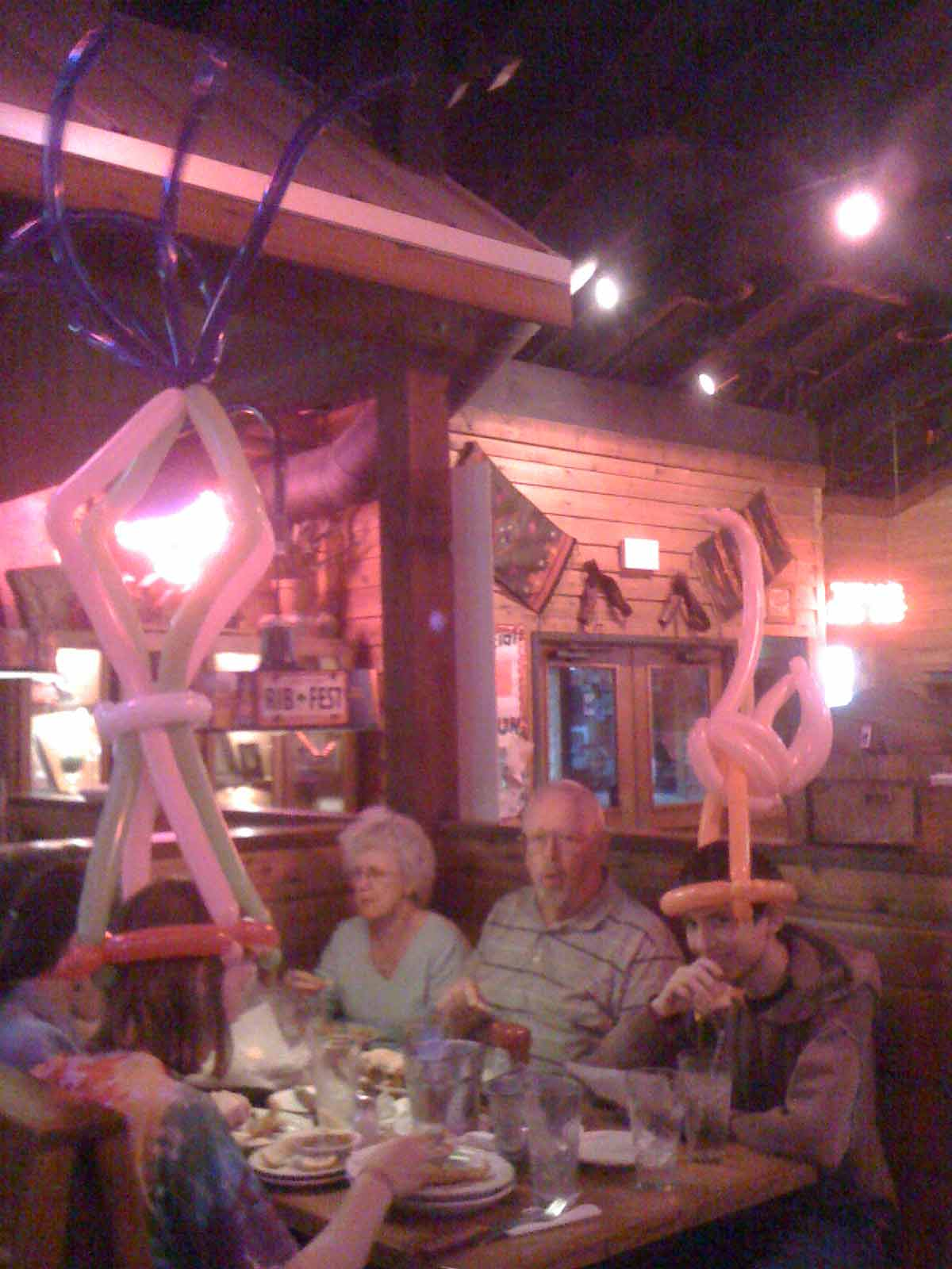 Texas-Roadhouse-Giant-Hat.jpg